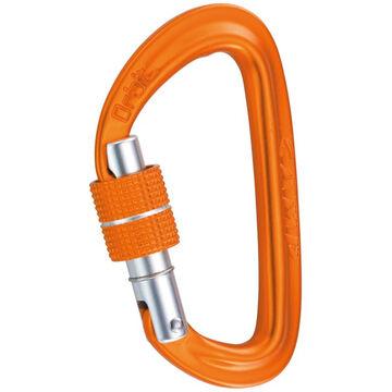 CAMP Orbit Lock Carabiner