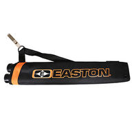 Easton Flipside 2-Tube Hip Quiver