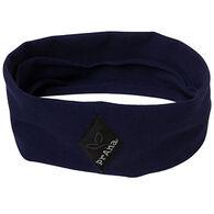 prAna Women's Organic Headband