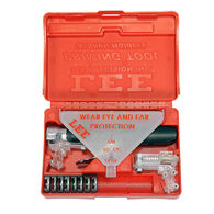 Lee Priming Tool Kit