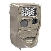 Cuddeback 20 Megapixel IR Scouting Camera
