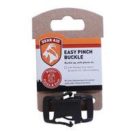 """Gear Aid Easy Pinch 3/4"""" Buckle"""