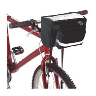 Inertia Navigator Bicycle Handlebar Bag