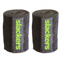 Slackers Tree Huggerz Tree Protector Set