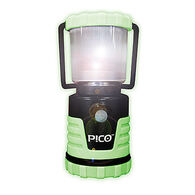 UST Pico 123 Lumen LED Mini Lantern
