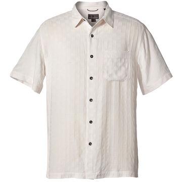 Royal Robbins Mens San Juan Dry Short-Sleeve Shirt