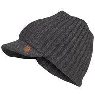 Fjällräven Women's Singi  Balaclava Hat