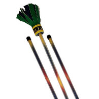 Channel Craft Mystix Typhoon Juggling Sticks Set