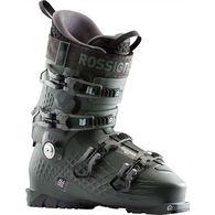 Rossignol Men's Alltrack Pro 110 LT Alpine Ski Boot