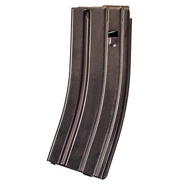 Windham Weaponry 5.56 / 223 30-Round Magazine