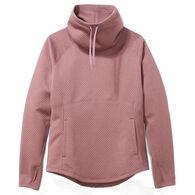Marmot Women's Annie Long-Sleeve Pullover