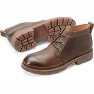 Born Men's Melick Chukka Boot