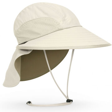 Sunday Afternoons Mens Sport Hat
