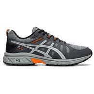 Asics Men's GEL-Venture 7 MX Trail Running Shoe