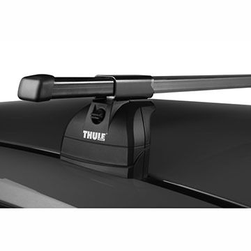 Thule Podium Foot Kit