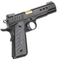 "Kimber Rapide (DN, NS) 10mm 5"" 8-Round Pistol"