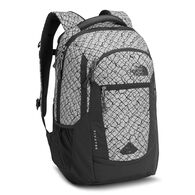 The North Face Pivoter 27 Liter Backpack