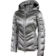 Karbon Women's Spectrum Down Jacket