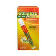 StingEze Original Insect Relief Dauber Pen