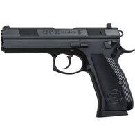 CZ-USA CZ 97 BD 45 ACP 10-Round Pistol