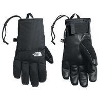 The North Face Men's Workwear Etip Glove