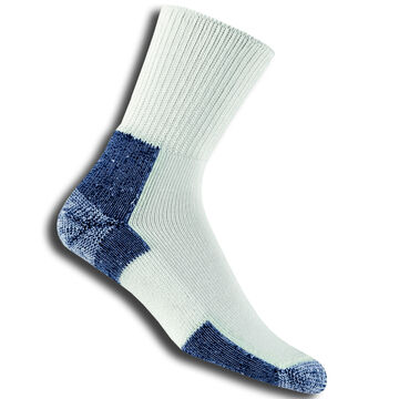 Thorlo Mens Running Crew Sock