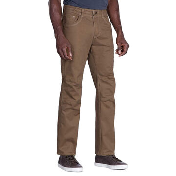 Kuhl Mens Rebel Pant