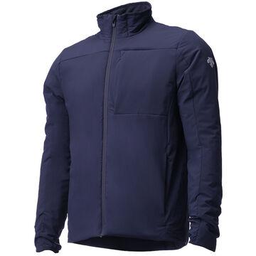 Descente Mens Moby Jacket