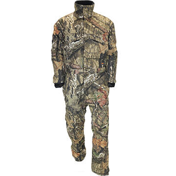 Walls Mens Insulated Coverall