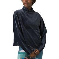 prAna Women's Pheonix Pullover