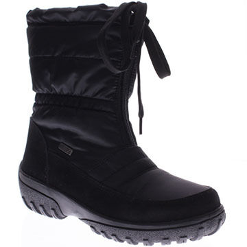 Spring Footwear Women's Lucerne Winter Boot