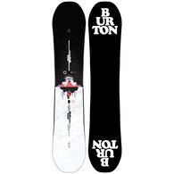 Burton Women's Talent Scout Snowboard