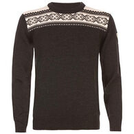 Dale Of Norway Men's Hemsedal Sweater