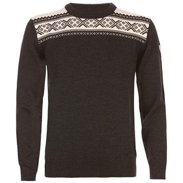 Dale Of Norway Mens Hemsedal Sweater