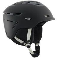 Anon Women's Omega MIPS Snow Helmet