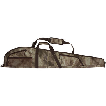 Browning Long Range A-TACS Camo Rifle Case