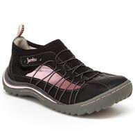 Jambu Women's Free Spirit Shoe