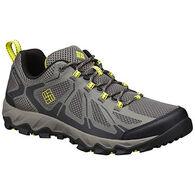 Columbia Men's Peakfreak XCRSN II Xcel Low Hiking Shoe