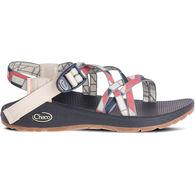 Chaco Women's Z/Cloud X Sport Sandal