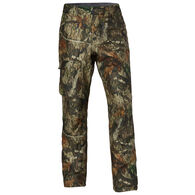 Browning Men's ETA-FM Gore-Tex Pant