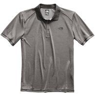 The North Face Men's Horizon Polo Short-Sleeve Shirt