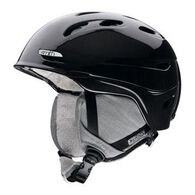 Smith Women's Voyage Snow Helmet - Discontinued Model