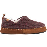 Acorn Women's Camden Recycled Slipper