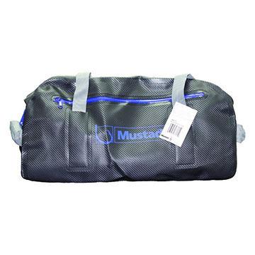 Mustad Dry Duffel Bag