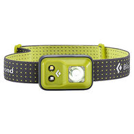 Black Diamond Cosmo 200 Lumen Headlamp