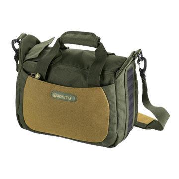 Beretta Retriever Gear Large Cartridge Bag