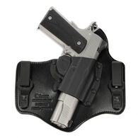 Galco KingTuk Deluxe SIG P365 IWB Holster - Right Hand