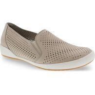 Dansko Women's Odina Milled Nubuck Leather Shoe
