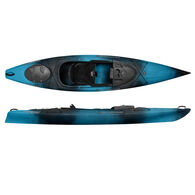 Wilderness Systems Pungo 120 Kayak - 2018 Model