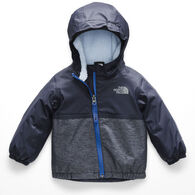 The North Face Infant/Toddler Boys' & Girls' Warm Storm Jacket